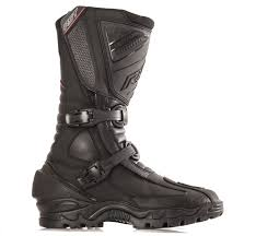 sportbike racing boots waterproof motorcycle boots rst rst moto com