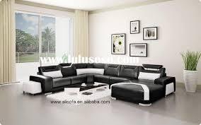 Modern Furniture Living Room Sets Ideas Liberty Interior  Best - Modern living room set