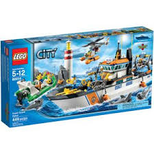 amazon black friday lego sales 11 best connor lego sets images on pinterest building toys
