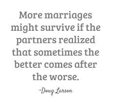 Marriage Advice Quotes 1000 Images About Love Amp Marriage Advice Quotes Amp Inspirations