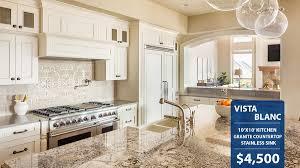 4 500 00 kitchen cabinet sale new jersey new york best cabinet deals kitchen cabinet for 4 500 discount in nj