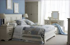 bedroom room design ideas for bedrooms modern country master