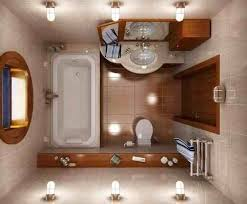 Best Simple Small Bathroom Design Ideas Images On Pinterest - Simple small bathroom design ideas