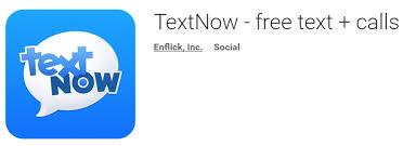 text free apk textnow free text calls v3 8 3 apk 4appsapk