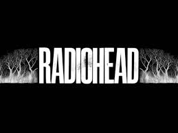 Radiohead King Of Limbs From The Basement Radiohead The Thief Can U0027s Album U0027delay U0027 Music Pinterest