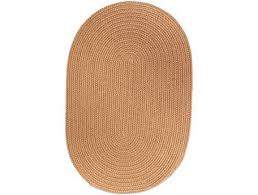 Solid Area Rugs Solid Color Area Rugs U0026 Solid Area Rugs For Sale Luxedecor