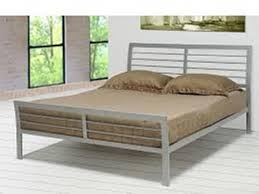 attractive sleep number headboard awesome sleep number bed king as
