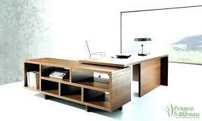 bureau desing bureau angle design grand dangle unique with d blanc