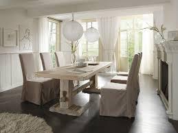 Wandfarbe Gestaltung Esszimmer Moderne Möbel Und Dekoration Ideen Kleines Wandfarben Fr