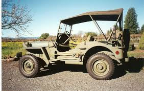 military jeep korean war m38 jeeps terry o u0027connor classic military