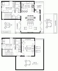 detached guest house plans house plans detached guest suite