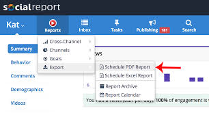 it support report template can i design a custom report template social report support
