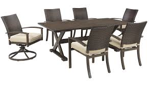 Length Of 8 Person Dining Table by Beachcrest Home Levey Dining Table U0026 Reviews Wayfair