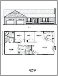 small home floorplans home plans with indoor pool bullyfreeworld com