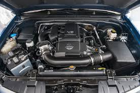 nissan frontier engine diagram nissan navara pickup redesigned frontier to be different automobile