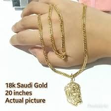 necklace gold men images Gold necklace for men for sale mens gold necklace online brands jpg