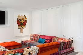 mah jong sofa mah jong sofa houzz