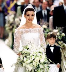 wedding dress imdb 9 best wedding dresses images on wedding