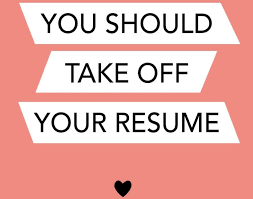 Post Resume On Indeed Jobs Resume Create A Resume Stunning Job Search Resume 15 Things You