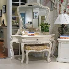 Vintage Style Vanity Table Cool Vintage Style Vanity Table With Best 25 Black Dressing Tables