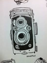 vintage cameras pinnary
