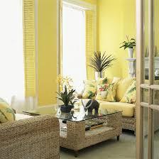 yellow livingroom light yellow living room ideas buybrinkhomes