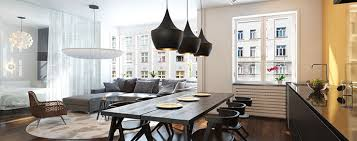 home interior design courses interior design courses perth style interesting interior design