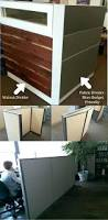 office design folding office partition folding office partitions