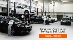 Acura Deler Acura Dealer National City Ca New Used Cars For Sale Near San
