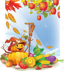 thanksgiving fall pictures fall harvest stock photos royalty free fall harvest images and