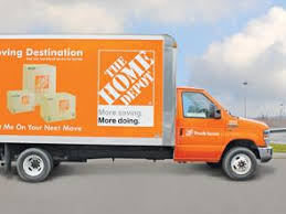 Home Depot Trailer Lights Tool And Vehicle Rental The Home Depot Canada