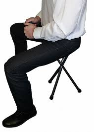si e canne pliant chaise canne chaise pliante unique senior tiptop canne si ge