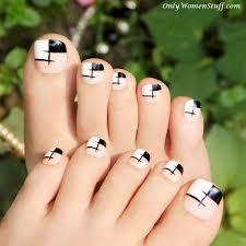 toe nail designs superb toe nail art designs nail arts and nail