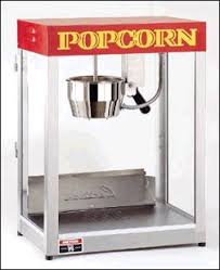 rent popcorn machine popcorn machine 1 rentals burton mi where to rent popcorn machine