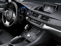 2011 lexus hatchback prices lexus ct 200h 2011 pictures information u0026 specs