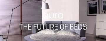 Modern Bedroom Furniture Catalogue Bedroom Interior Design Imagesindia Furniture Online Youtube