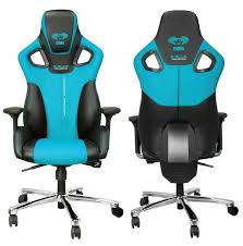 Pc Gaming Chair For Adults Best 25 Gaming Chair Pc Ideas On Pinterest