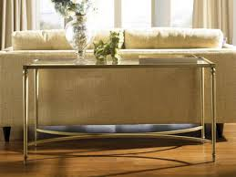 Glass Sofa Table Charming Coffee Tables For Living Room Furniture Arcade House