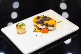 reportage cuisine masters of food wine hyatt nouar bellil portfolio photo