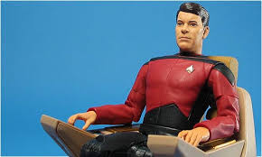 Riker Chair Cool Toy Review Cool Toy Review Photo Archive