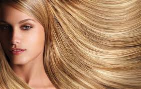 luxury hair must luxury hair products and make up