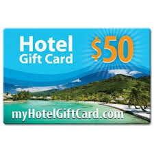 hotel gift card best 25 hotel gift cards ideas on hotel welcome bags