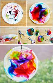 207 best summer crafts u0026 activities images on pinterest kids
