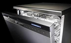 best dishwasher deals black friday what u0027s the best dishwasher unbiased dishwashers reviews