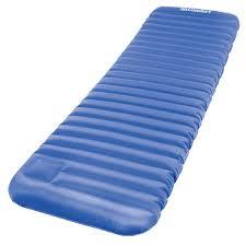 airbeds u0026 sleeping pads academy