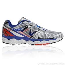 black friday salomon shoes new balance shoes nike shoes new arrive merrell mens shoes