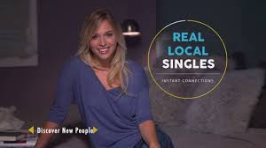 quest commercial actress discover new people connect instantly on quest chat youtube