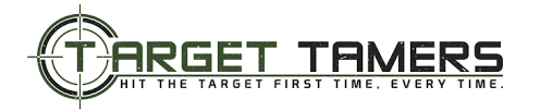 target medford oregon black friday target tamers hunting gear reviews u0026 guides