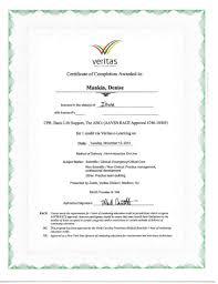 cardiopulmonary resuscitation cpr certification course