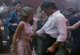 Dirty Dancing Halloween Costume Guys Huge U0027s 25th Anniversary Dirty Dancing
